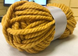 толстая пряжа для вязания купить в интернет магазине Pryazhasu