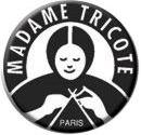 Мадам Трикот